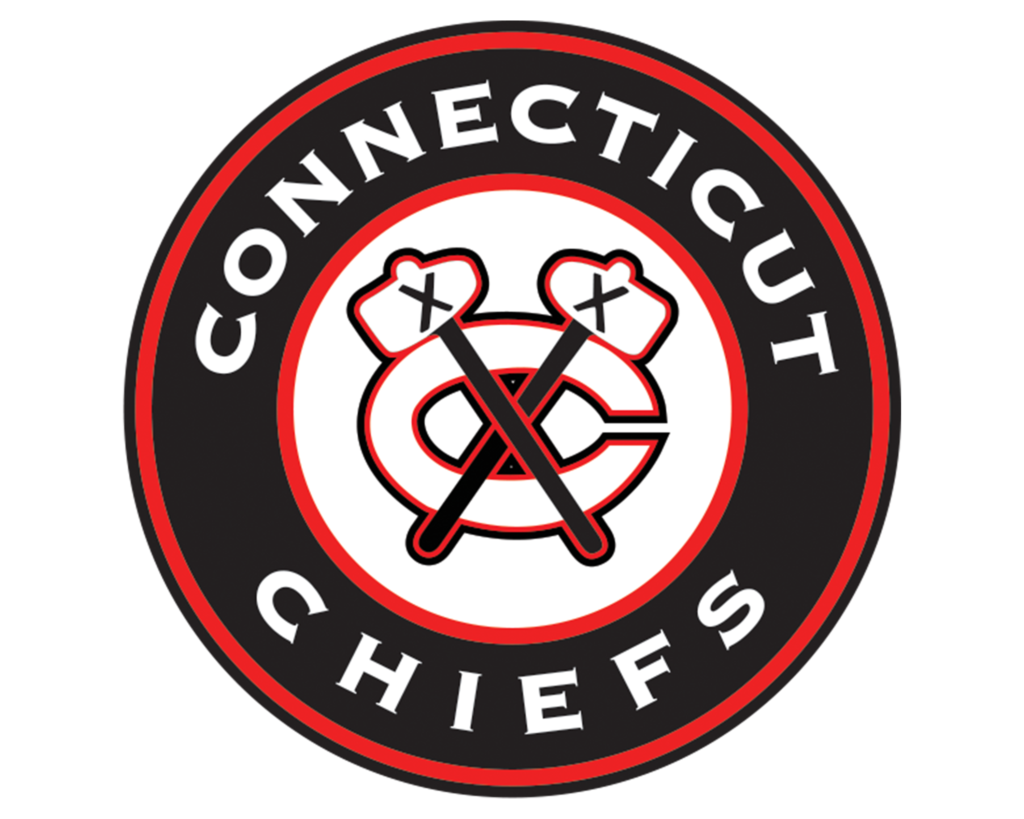 Chiefs Circle-BlackAlt